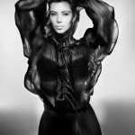 kim-kardashian-for-v-magazine-by-nick-knight-3