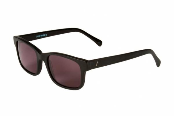 look-see-reflective-sunglasses-4-620x413