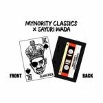 mynority-3-630x419