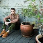 norse-store-2012-fall-winter-lookbook-2