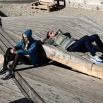 norse-store-2012-fall-winter-lookbook-3