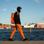 norse-store-2012-fall-winter-lookbook-5