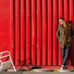 norse-store-2012-fall-winter-lookbook-7