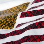 popular-demand-snakeskin-tee-02