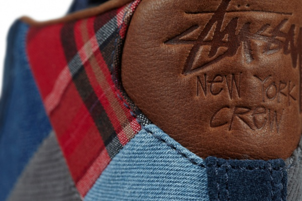 stussy-nyc-for-converse-2012-first-string-pro-leather-3