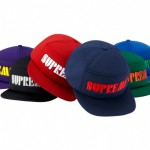 supreme-2012-fall-winter-headwear-collection-10