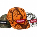 supreme-2012-fall-winter-headwear-collection-12