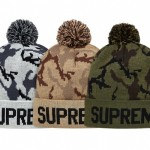supreme-2012-fall-winter-headwear-collection-16