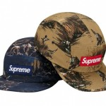 supreme-2012-fall-winter-headwear-collection-6