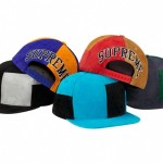 supreme-2012-fall-winter-headwear-collection-9