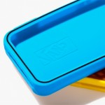 vans-2012-rubber-waffle-case-iphone-4-yellowcyan-2
