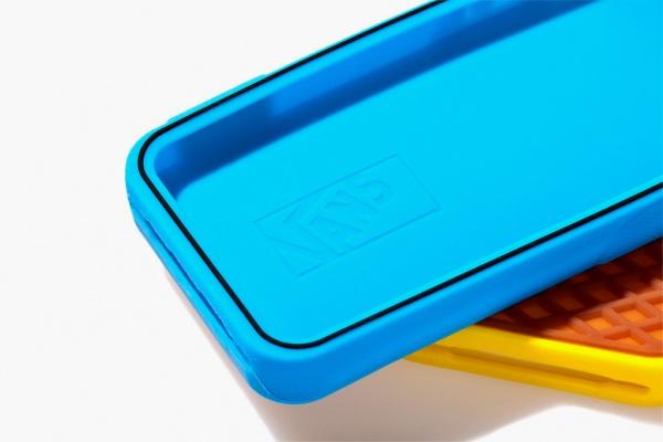 vans-2012-rubber-waffle-case-iphone-4-yellowcyan-2