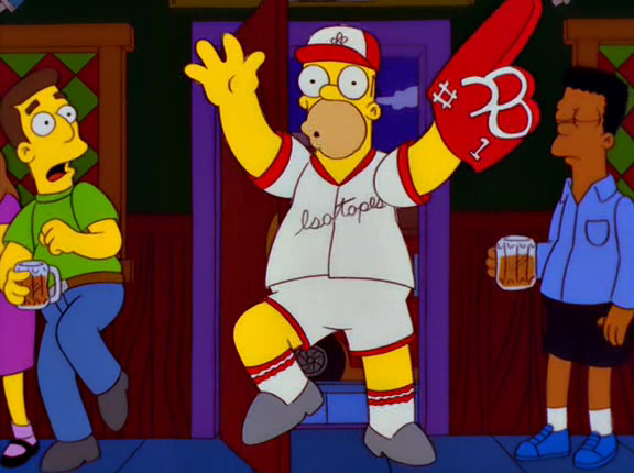 Springfield_Isotopes_Homer