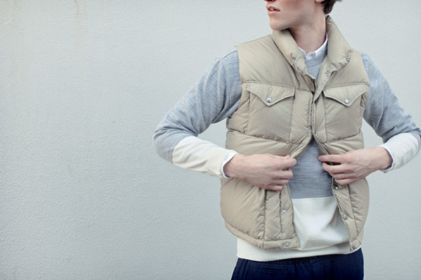 beams-2012-fall-winter-lookbook-9