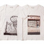 bwgh-2012-fall-winter-new-releases-3