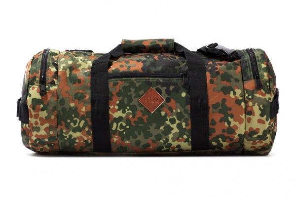 huf-2012-fall-winter-german-camo-cordura-accessories-collection-1-980x653