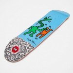 keith-haring-alien-workshop-skateboard-collection-2