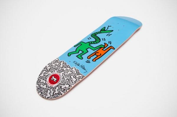 keith-haring-alien-workshop-skateboard-collection-2