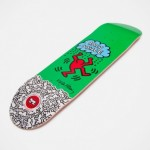 keith-haring-alien-workshop-skateboard-collection-3