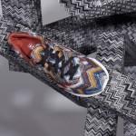 missoni-x-converse-2012-fall-winter-archive-project-4