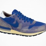 nike-air-epic-vntg-ekiden-collection-1