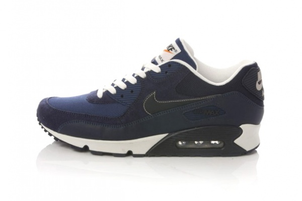 nike-sportswear-2012-fall-winter-grey-navy-collection-8