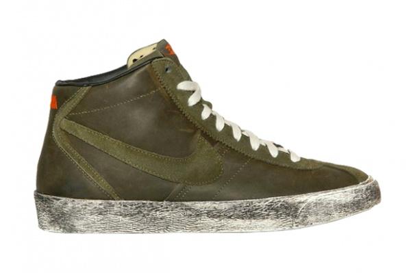 nike-sportswear-bruin-mid-prm-vintage-1