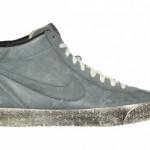 nike-sportswear-bruin-mid-prm-vintage-2