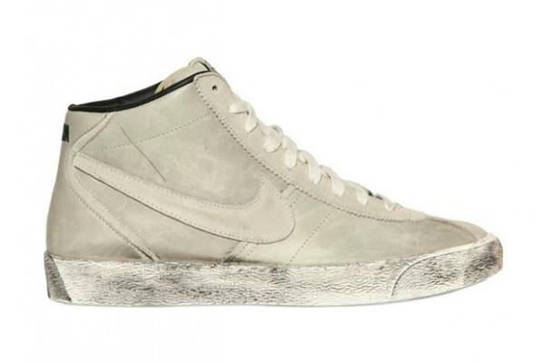 nike-sportswear-bruin-mid-prm-vintage-3