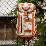 vans-otw-2012-fall-winter-accessories-trout-pack-1