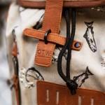 vans-otw-2012-fall-winter-accessories-trout-pack-2