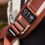 vans-otw-2012-fall-winter-accessories-trout-pack-3