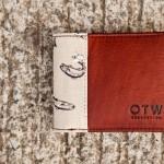 vans-otw-2012-fallwinter-accessories-trout-pack-5