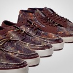 vans-vault-2012-brushed-camo-pack-1