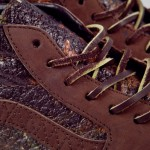 vans-vault-2012-brushed-camo-pack-10