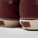vans-vault-2012-brushed-camo-pack-11