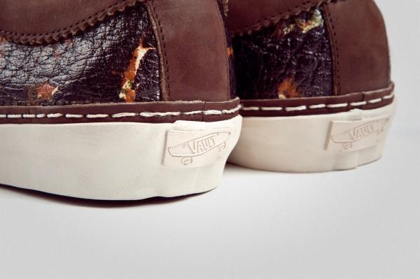 vans-vault-2012-brushed-camo-pack-6