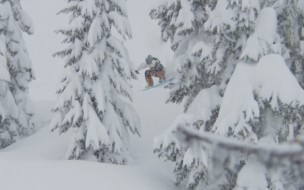 Snow-Porn-Whistler-Deep-Days-Snowboarding-Video