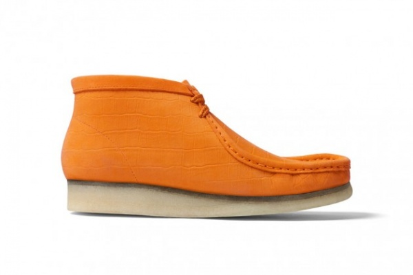 clarks-supreme-wallabee-boots-1-630x420