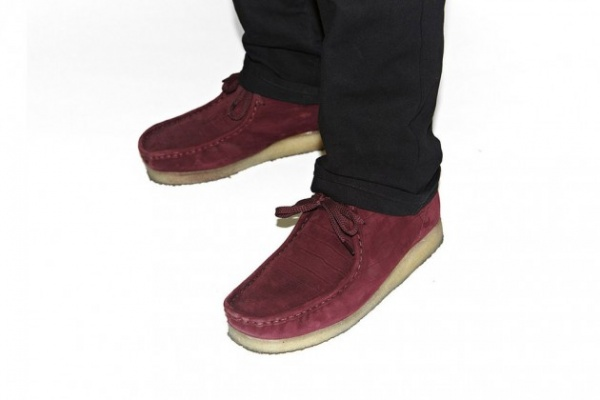 clarks-supreme-wallabee-boots-5-630x420