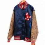 gourmet-mitchell-vintage-ness-satin-jacket-1-620x413