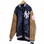 gourmet-mitchell-vintage-ness-satin-jacket-2-620x413