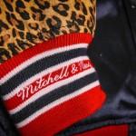 gourmet-x-mitchell-ness-vintage-satin-jacket-3-620x413