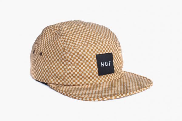 huf-2012-fall-winter-check-pack-7-620x413