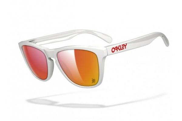 oakley-frogskins-custom-program-2