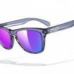 oakley-frogskins-custom-program-3