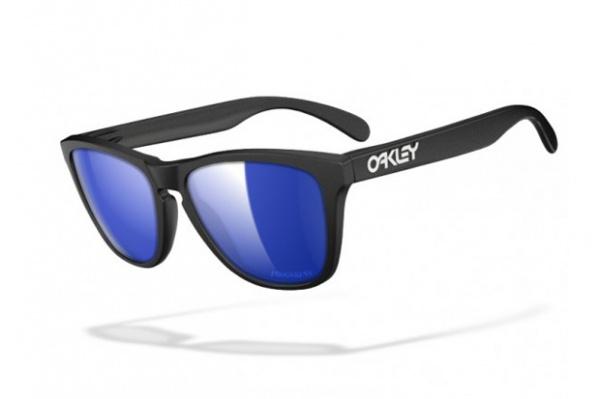 oakley-frogskins-custom-program-4