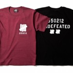 undefeated-2012-fall-winter-t-shirt-collection-2