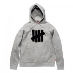 undefeated-x-wtaps-2012-capsule-collection-2