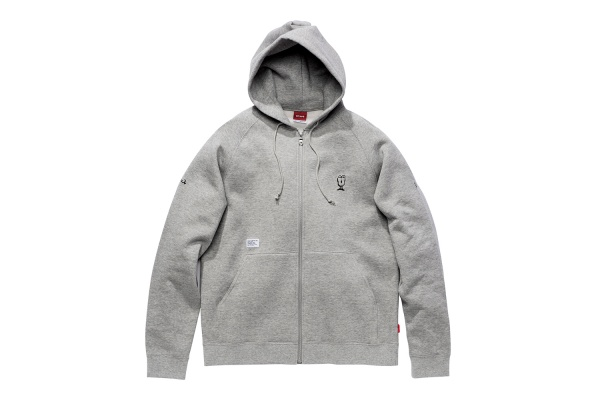 undefeated-x-wtaps-2012-capsule-collection-3